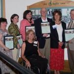 inglis awardees