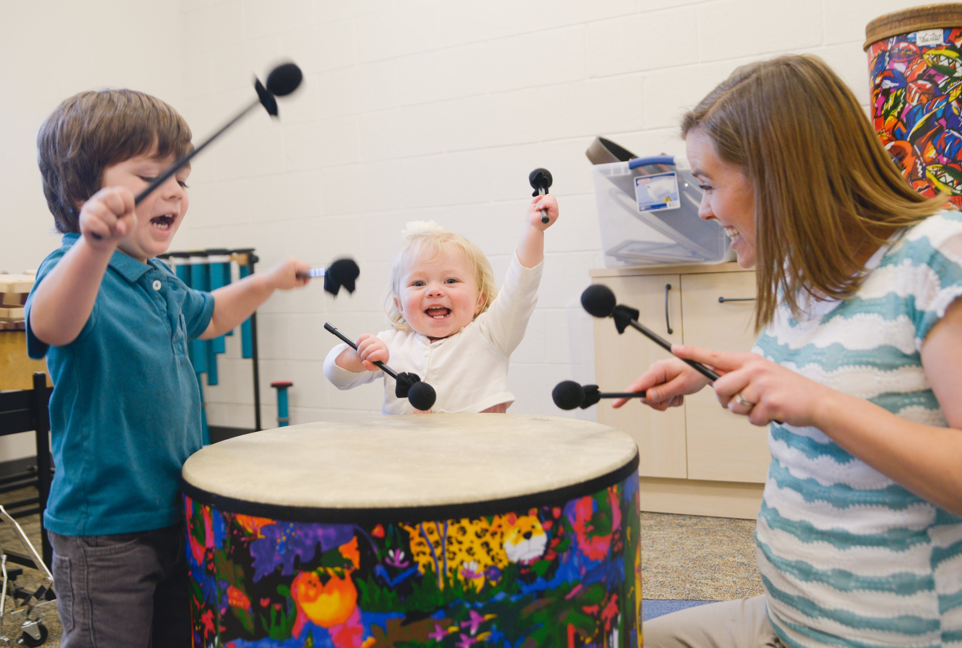 music therapy Hospice patients of diverse ages, backgrounds and abilities can gain therapeutic benefits through music therapy learn more about music therapy for hospice patients at vitascom.
