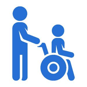 Durable Medical Equipment - Resources for Independent Living